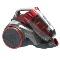 ASPIRADOR HOOVER KHROSS - KS50 PET